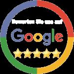 Google-Bewertung-weiss-150x150