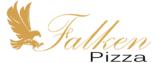Falken Pizza