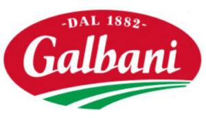 galbani-logo-lieferservice