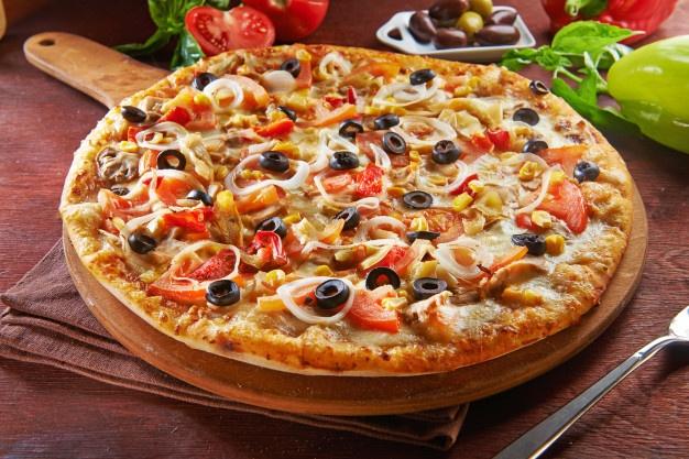 italian-pizza-balsthal