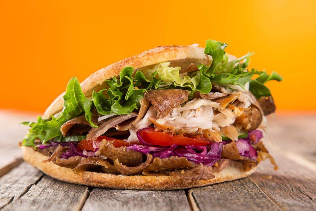 kebab-bestellen