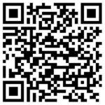qr-code-google-play